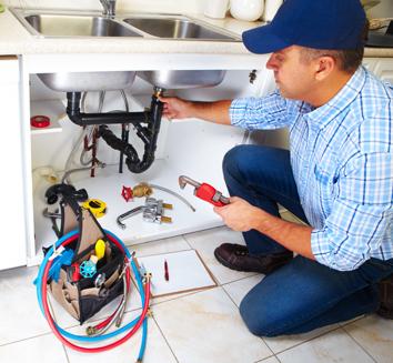 Service de bricolage a domicile