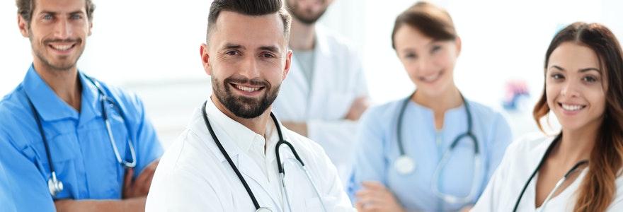 Ordre SOS médecins